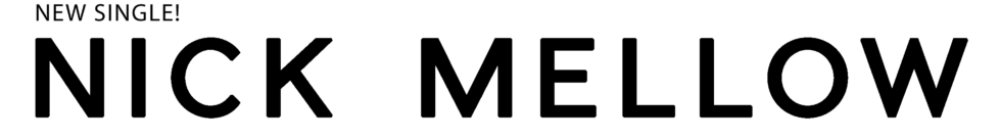LogoSCHWARZ_TransNEWSINGLE