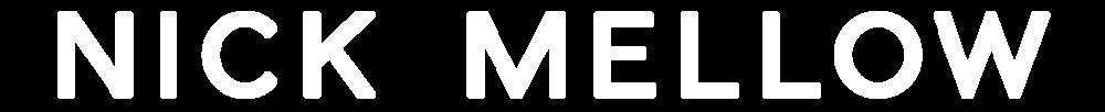 LogoWhite_schmal